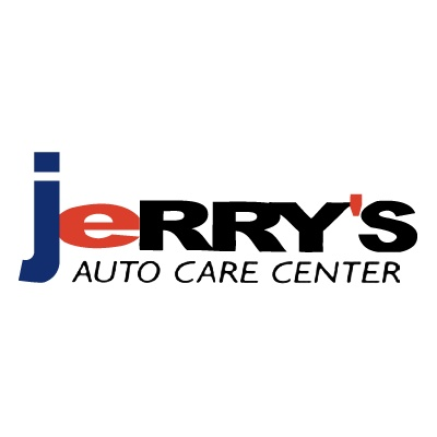 Jerry's Auto Care Center image 0