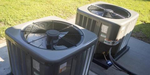 Richmond Hill Air Conditioning image 5
