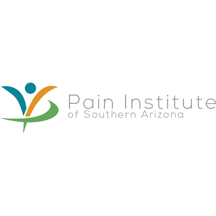 Pain Institute of Southern Arizona