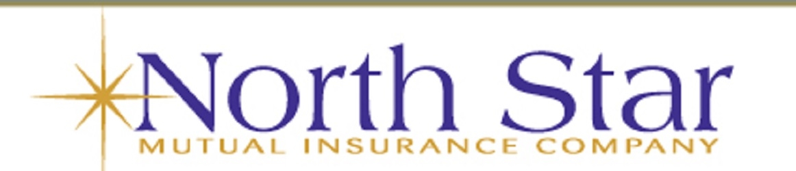 Tulsa Insurance Guy ® - Home | Auto | Commercial | Life | Independent | Broker image 20
