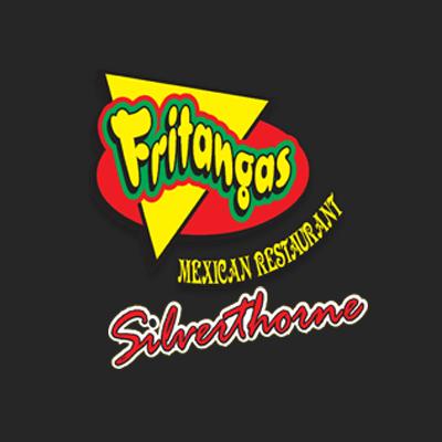 Fritangas Mexican Restaurant Silverthorne