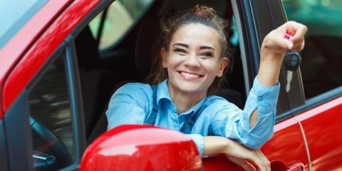 Hanson Auto Repair & Sales image 0