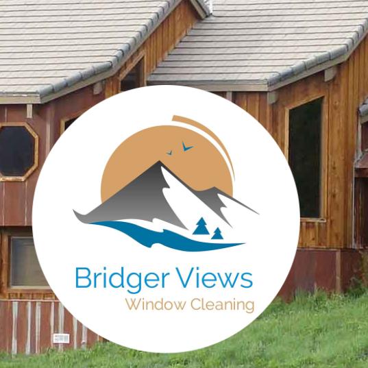 Bridger Views Window Cleaning