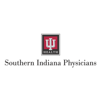Charles X. McCalla, MD - IU Health Southern Indiana Physicians Walk In