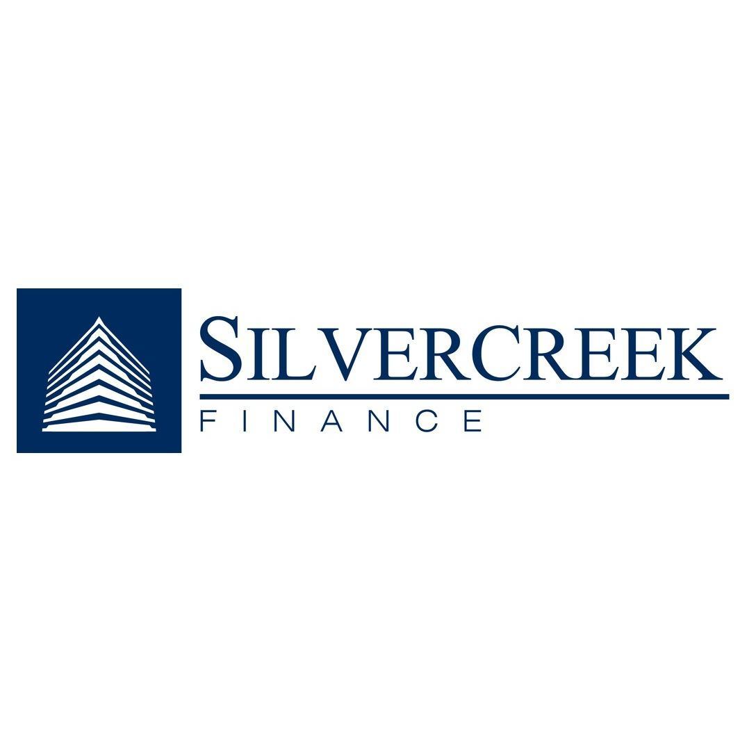 Sam Perez | Silvercreek Finance