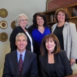 Allstate Insurance Agent: Kevin Thomason Insurance Agency image 0
