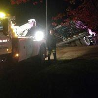 Maximum Towing And Recovery LLC image 9