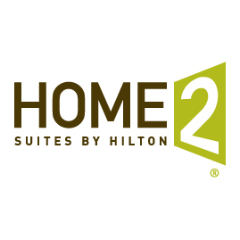 Home2 Suites by Hilton Pensacola I-10 at North Davis Hwy image 48