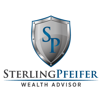 SterlingPfeifer Wealth Advisors PC
