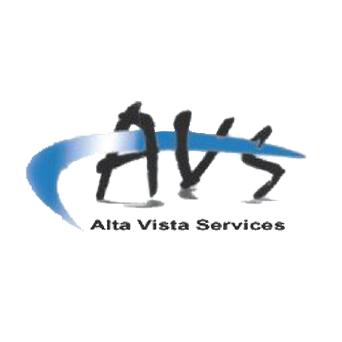 Alta Vista Services