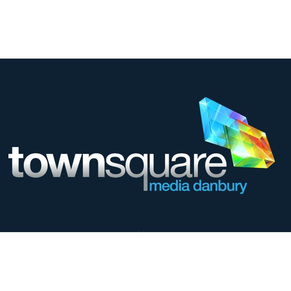 Townsquare Media Danbury