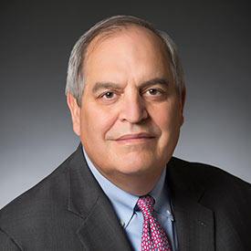 Michael V Seiden, MD, PhD image 0