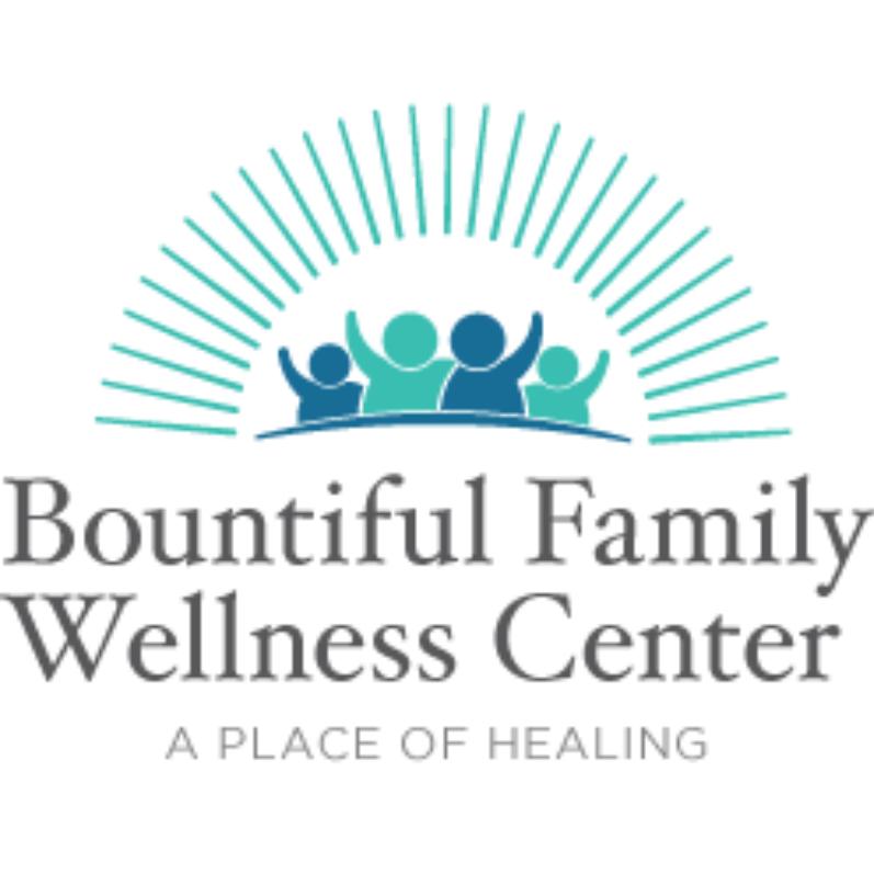 Bountiful Family Wellness Center