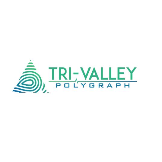Tri-Valley Polygraph