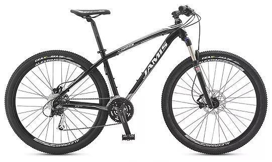 Life Cycle Bikes image 3