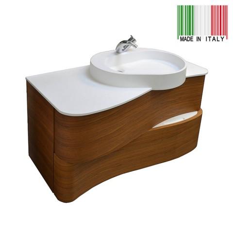 New Bathroom Style image 21
