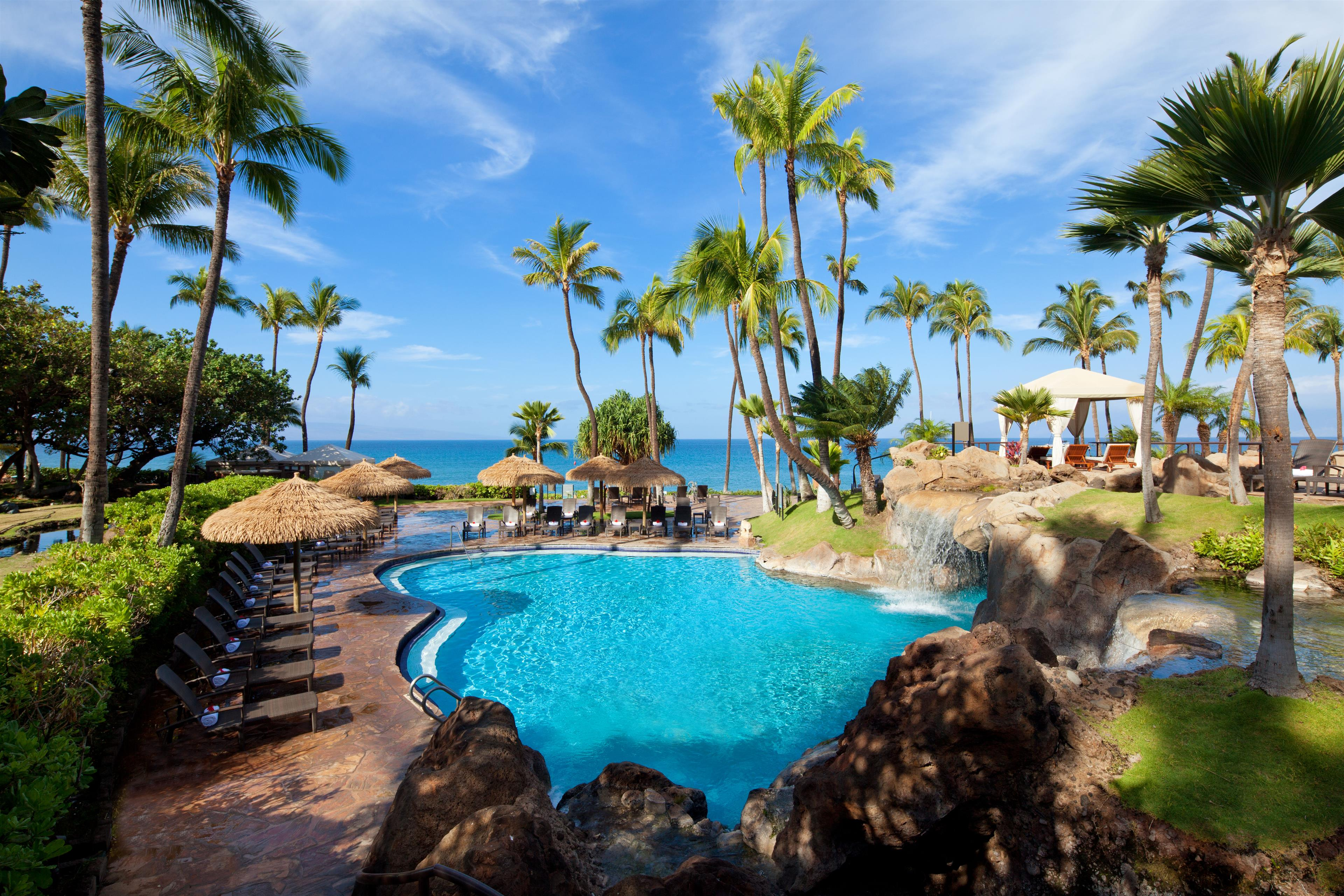 Spa coupons discount maui