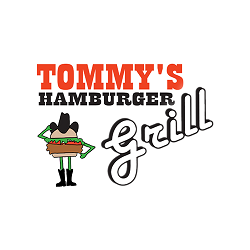 Tommy's Hamburgers