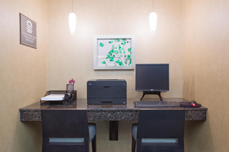 Residence Inn by Marriott Salt Lake City Airport image 14