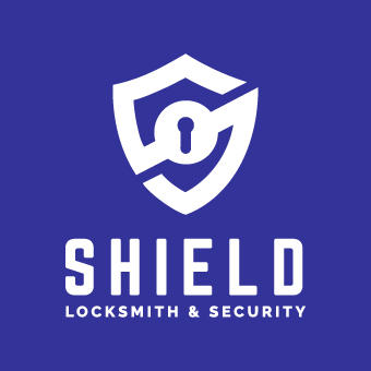 Shield Locksmith and Security
