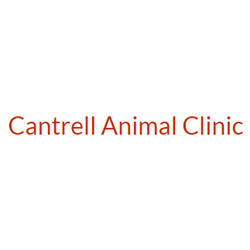 Cantrell Animal Clinic image 0