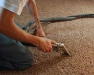 Olson Vacuum Cleaner Sales & Service Inc image 3