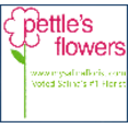 Pettle's Flowers image 0