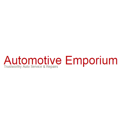 Automotive Emporium, Inc.