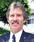 Farmers Insurance - Jeffrey Knoche image 0
