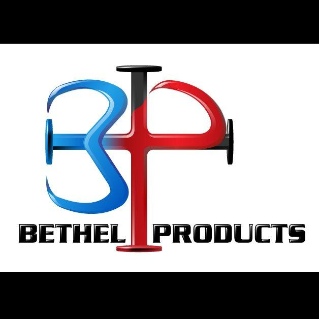 Bethel Products LLC