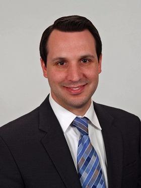 Edward R. Molari Attorney at Law image 0
