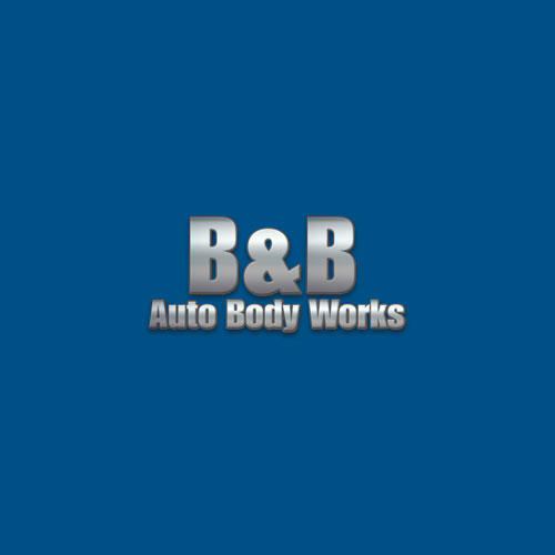 B&B Auto Body Works