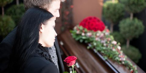 Fossum Funeral Home