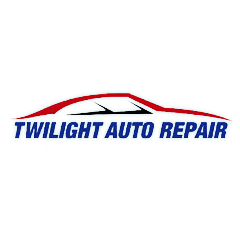 Twilight Auto Repair