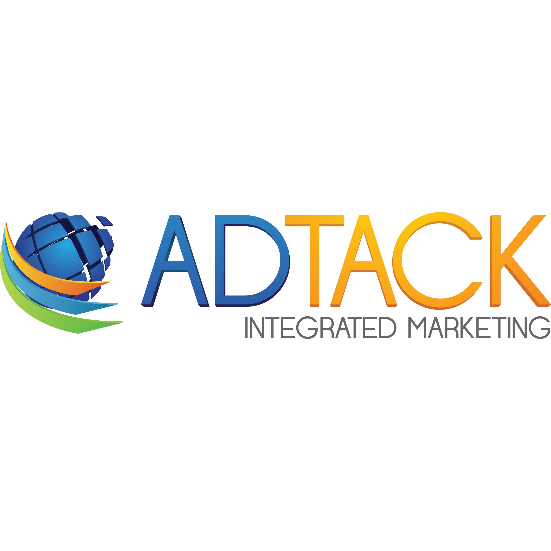 ADTACK Integrated Marketing