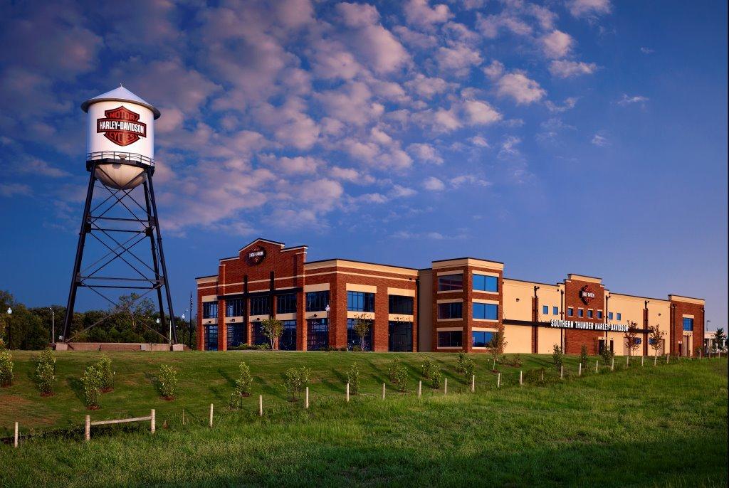 Chris Woods Construction Co Inc