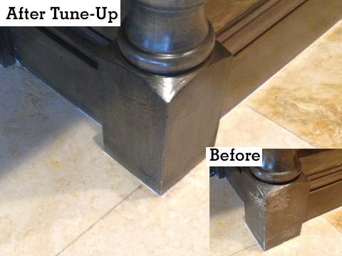 Kitchen Tune-Up image 4