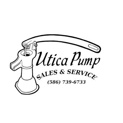 Utica Pump Company