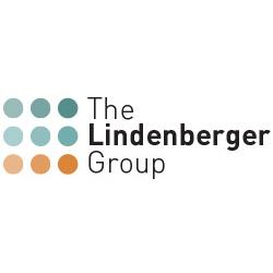 The Lindenberger Group image 0