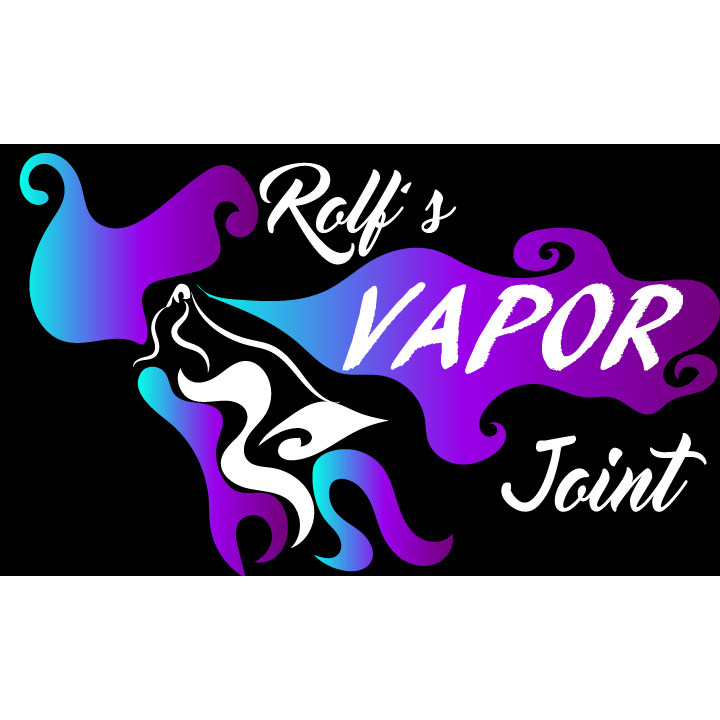 Rolf's Vapor Joint image 9