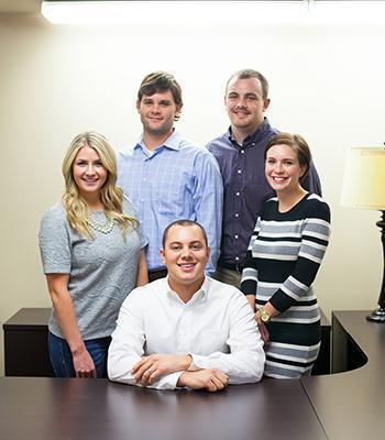 Jeremy Stringham: Allstate Insurance image 0