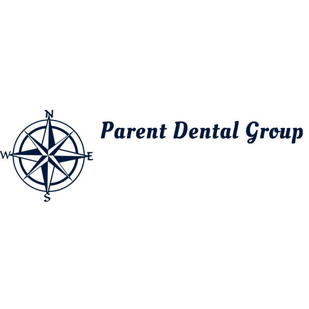 Parent Dental Group