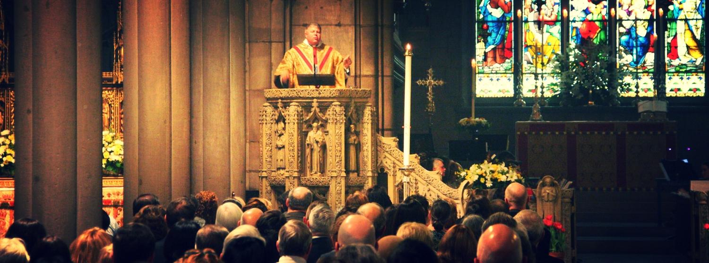 Saint Mark's Church image 2