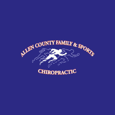 Allen County Family & Sports Chiropractic