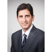 David Barrett Weintraub, MD
