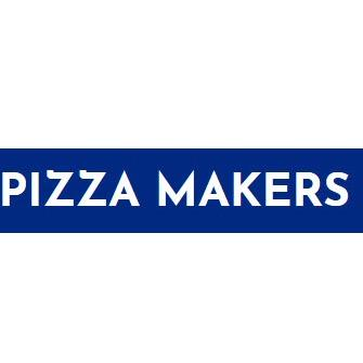 Pizza Makers