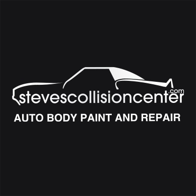 Steve's Collision Center