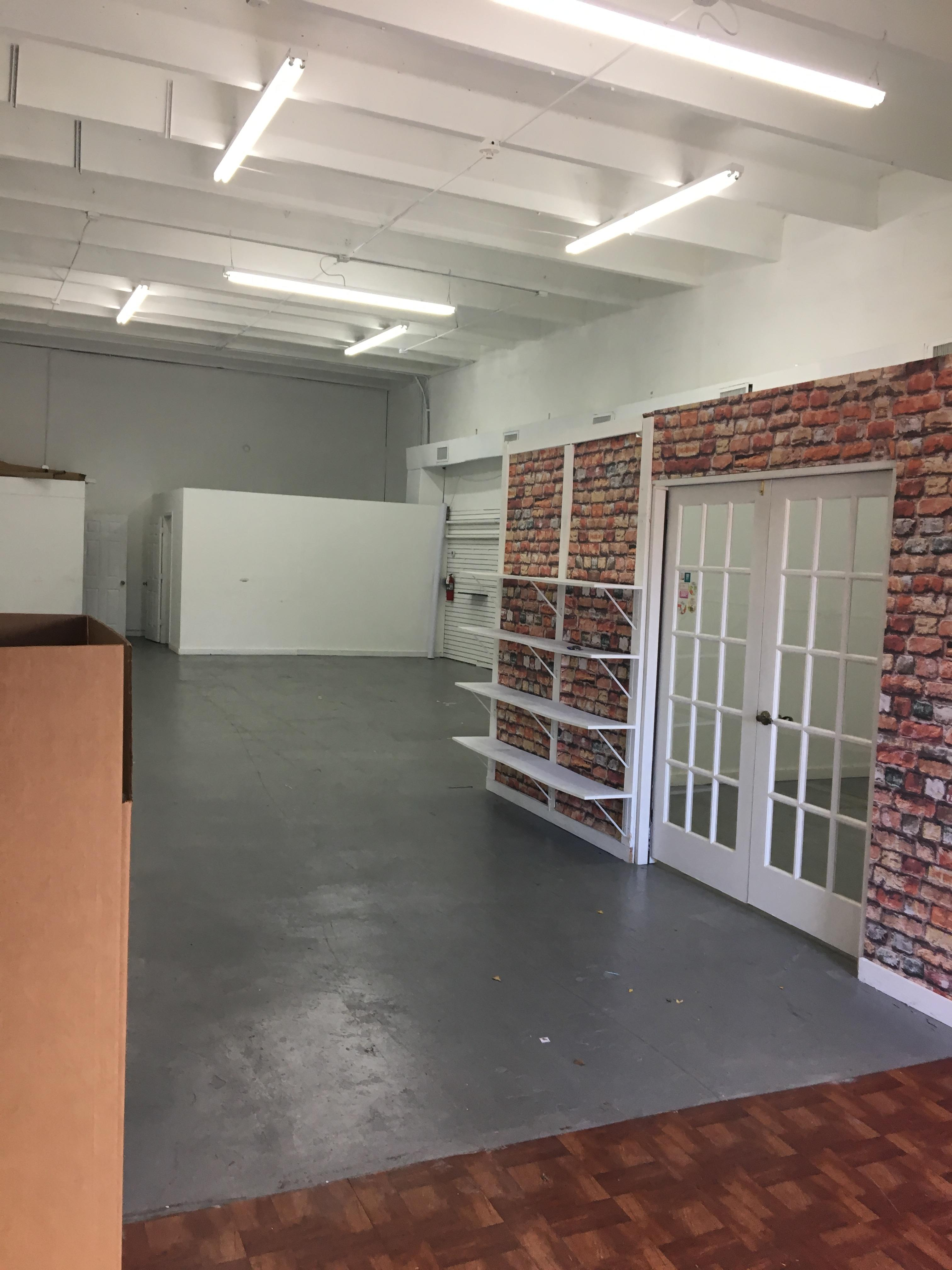 Warehouse for Rent in Miami image 56