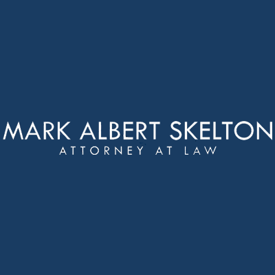 Law Office Of Mark A Skelton