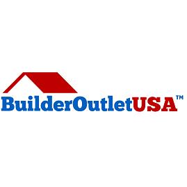 Builderoutletusa